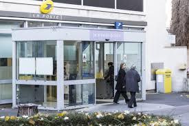 bureau de poste kremlin bicetre des nouveaux horaires à la poste ville du kremlin bicêtre