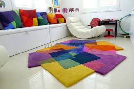 rustic home decor cheap good rugs for kids rooms cheap 61 on rustic home decor with rugs