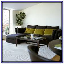 feng shui living room couch color painting home design ideas