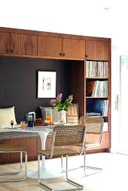 Banquette Seating Dining Room by 100 Best Dining Chairs Images On Pinterest Dining Chairs Dining