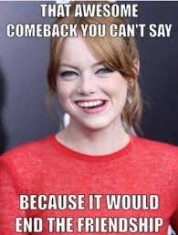 Ginger Snap Meme - ginger snaps meme snaps best of the funny meme