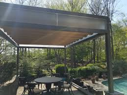 what are my choices when purchasing a retractable awning new