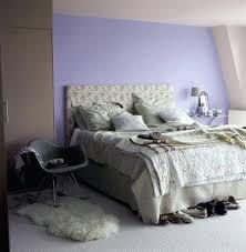 couleur ideale pour chambre couleur ideale pour chambre dans cette chambre dadulte la peinture