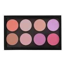 z palette large black makeup