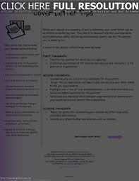 Civil Cover Sheet Federal by Resume Cover Sheets Resume For Your Job Application