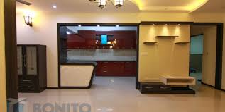 outstanding 2 bhk flat interior contemporary best idea home