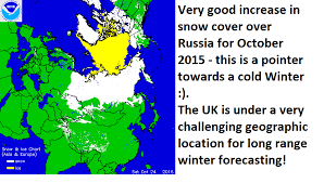 uk winter forecast 2015 16 severe kasimsweatherwatcher