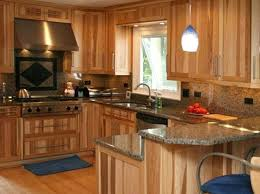 unfinished paint grade cabinets unfinished mdf cabinet doors paint grade cabinet doors as low as