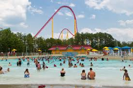 kings dominion activities tourist attractions discount tickets