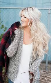 Hair Color For White Skin I Love This Hair Colour I Hv Always Loved White Blonde Not A Big