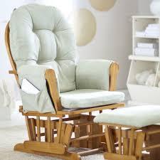 Best Chairs Glider Furniture Best Baby Rocking Chair Glider Gliders And Rocking