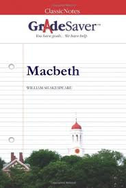 themes of macbeth act 2 scene 1 macbeth act 2 summary and analysis gradesaver