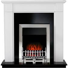 White Electric Fireplace With Bookcase Https I Pinimg Com 736x Aa 4b 56 Aa4b561c56638d4