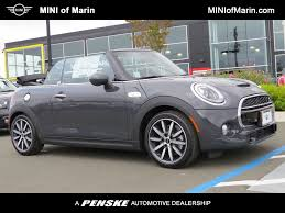 yelp lexus of marin 2017 new mini cooper s convertible at mini of marin serving corte