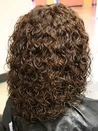 loose spiral perm medium hair beauty long spiral perms hairstyles for women hairstyles pictures