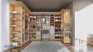 chambre salle de bain dressing salle de bain dressing pour deco salle de bain unique amenagement