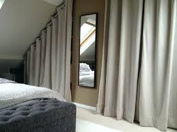 rideau porte cuisine rideau pour meuble de cuisine ouvert frais porte placard rideau