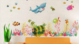 decorative wall stickers for kids rooms youtube decorative wall stickers for kids rooms