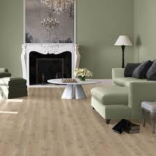 7mm Laminate Flooring Quickstep Creo 7mm Tennessee Oak Light Wood Laminate Flooring