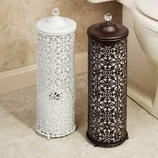 Bathroom Tissue Storage Toilet Paper Storage Holder House Decorations
