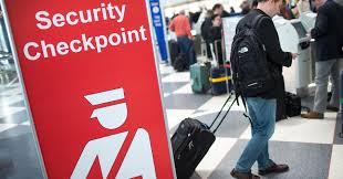 us bans laptops in carry on bags from airports in 8 islamic countries