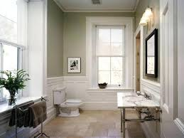 bathroom molding ideas painting crown molding ideas alternatux com
