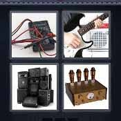 4 pics 1 word solutions answers cheats puzzle 4pics1word solutions