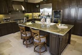 tile installation remodeling design consultants billings mt
