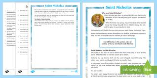 the ten commandments information powerpoint and worksheet the