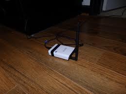 Rv Laminate Flooring Wifi Range Extender Booster For Rv Rvb Precision