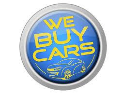nissan armada for sale cincinnati nissan dealership beavercreek oh used cars jeff schmitt nissan