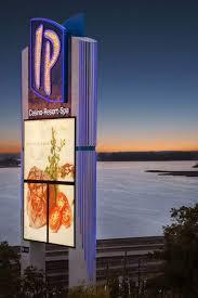 Imperial Palace Biloxi Buffet by Book Ip Casino Resort Spa In Biloxi Hotels Com
