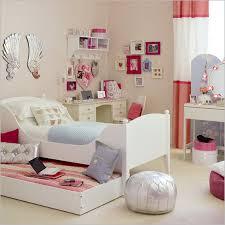 bedroom tween bedroom ideas sliding barn doors sloped ceiling