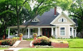 cottage bungalow house plans cottage style home plans luxury interior narrow lot craftsman