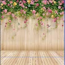 backdrop wedding korea 布拉诺摄影用品from the best taobao yoycart