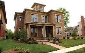 italianate home plans roots of style italianate architecture romances the u s
