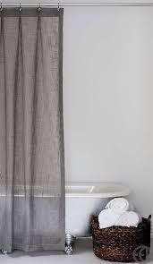 bathroom ideas with shower curtain best 25 shower curtains ideas on