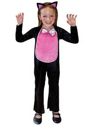 little u0027s cat costume children u0027s halloween costumes party ark