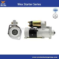 motor kick starter motor kick starter suppliers and manufacturers