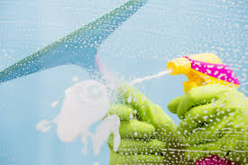 picking the right spring cleaning service spouses cleaning houses
