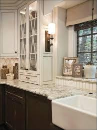 decorative glass kitchen cabinets glass mosaic backsplash tiles furniture awesome outdoor tiles