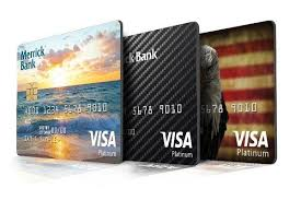 Arkansas prepaid travel card images Complete credit card list jpg