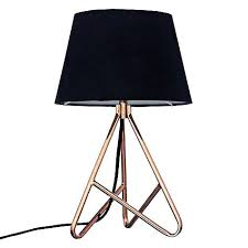 small black table lamp ameego me