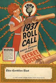 266 best old radio images on pinterest radios vintage ads and
