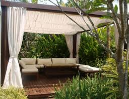 backyard lounge ideas shadez us photo on charming backyard lounge