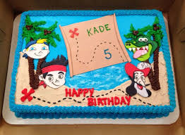 best 25 pirate sheet cake ideas on pinterest pirate cakes
