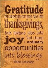 thankful and grateful quotes a grateful i am grateful