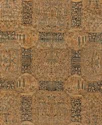 Worn Oriental Rugs Antique Persian Rugs Antique Oriental Rugs Persian Carpets In Nyc