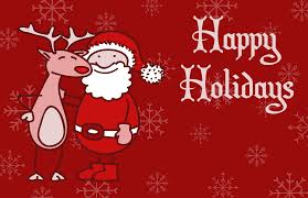 christmas card images free learntoride co