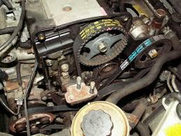 hyundai accent timing belt so i m replacing my timing belt hyundai forum hyundai